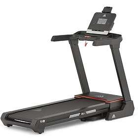 Adidas Treadmill T19