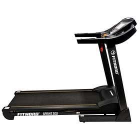 FitNord Sprint 200 Treadmill
