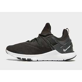 Nike Flexmethod TR (Miesten)