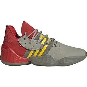 Adidas Harden Vol. 4 (Miesten)