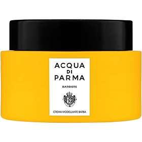 Acqua Di Parma Barbiere Mustasche & Beard Cream 50ml