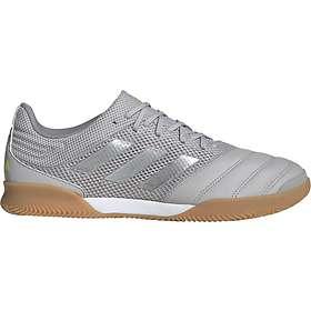 Adidas Copa 20.3 IN (Miesten)