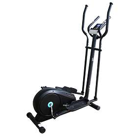 Titan Fitness Crosstrainer C35