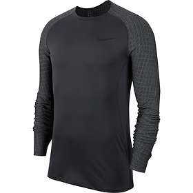 Nike Pro Utility Therma Compression LS Top (Herr)