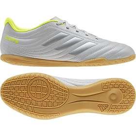 Adidas Copa 20.4 IN (Miesten)