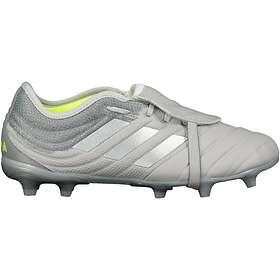 Adidas Copa Gloro 20.2 FG (Miesten)