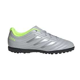 Adidas Copa 20.4 TF (Jr)