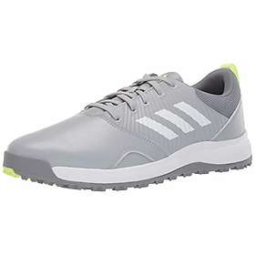 Adidas CP Traxion Spikeless Shoes (Miesten)