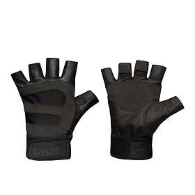 Casall Exercise Support Gloves