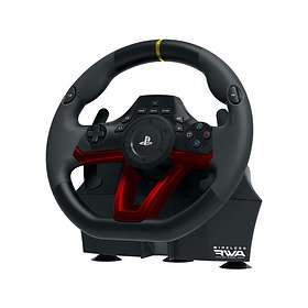 Hori Wireless Racing Wheel Apex (PC/PS4/PS3)