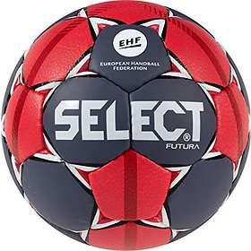 Select Sport Futura EHF