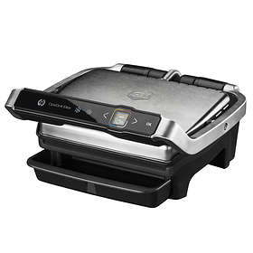 OBH Nordica Optigrill Elite GO750D