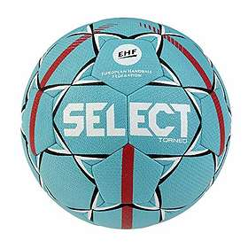 Select Sport Torneo EHF