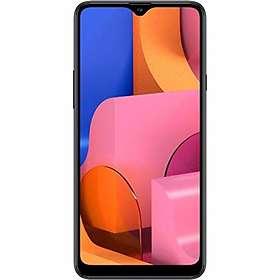 Samsung Galaxy A20s SM-A207F/DS 32GB