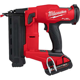 Milwaukee M18 FN18GS-202X (2x2,0Ah)