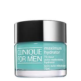 Clinique Men Maximum Hydrator 72-Hour Auto-Replenishing Cream 50ml