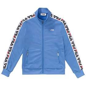 Fila Talli Track Jacket (Dam)