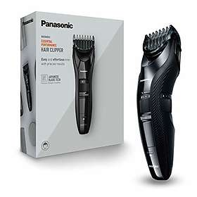 Panasonic ER-GC53