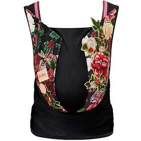 Cybex Yema Tie Spring Blossom Collection