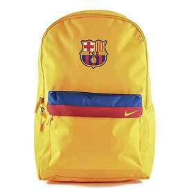 Nike FC Barcelona Stadium Football Backpack (BA5819)