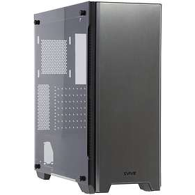 Alina Gamer God Oden v3 - 3,7GHz HC 16GB 512GB