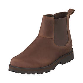 Timberland Couroma Chelsea Boots (Unisex)