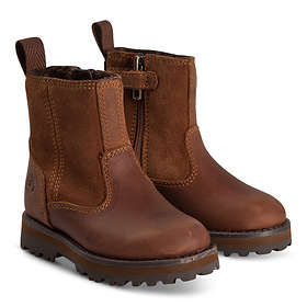 Timberland Couroma Chelsea Full Boots (Unisex)