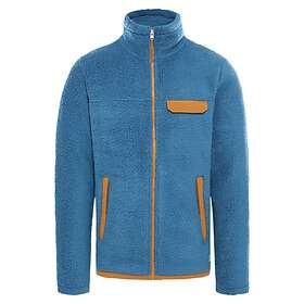 The North Face Cragmont Jacket (Herr)