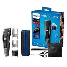 Philips Series 7000 HC7650
