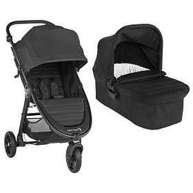 Baby Jogger City Mini GT 2 (Duo/Kombi)
