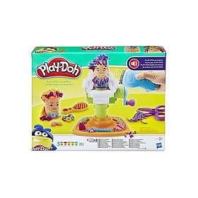 Hasbro Play-Doh Buzz 'n Cut