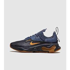 Nike React-Type GTX (Herr)