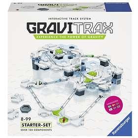 Gravitrax Kulebana Starter Set