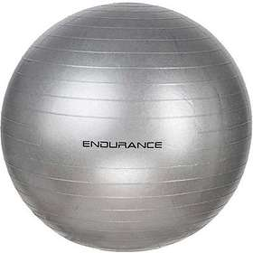 Endurance Gymboll 65cm