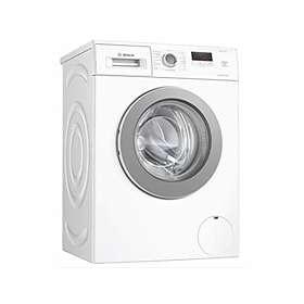 Bosch WAJ28017FF (Blanc)