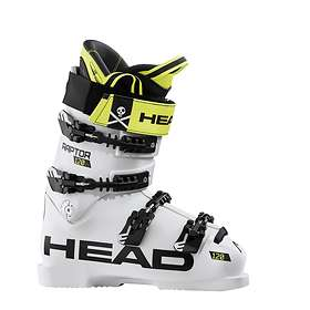 Head Raptor 120S RS 19/20