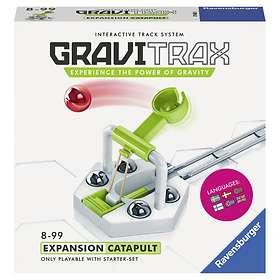 Gravitrax Kulbana Expansion Katapult