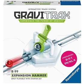 Gravitrax Kulebana Expansion Hammer
