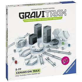 Gravitrax Kulebana Expansion Trax