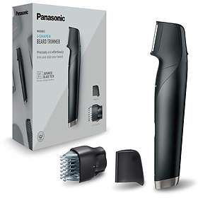 Panasonic ER-GD51