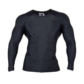 Gorilla Wear Hayden Compression LS Top (Herr)