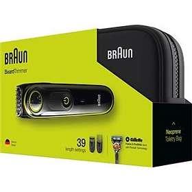 Braun BT3941