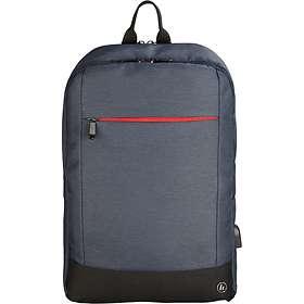 "Hama Manchester Backpack 15,6"""