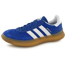 Adidas Spezial Boost (Herr)