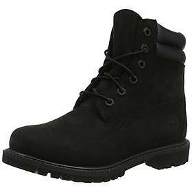 Timberland Waterville 6-Inch WP
