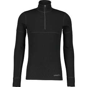 Craft Merino 240 LS Shirt Half Zip (Herr)