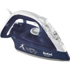 Tefal Easygliss FV3968