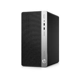 HP ProDesk 400 G6 7EM15EA#UUW