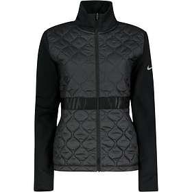 Nike AeroLayer Running Jacket (Dam)