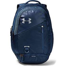 Under Armour Men's Hustle 4.0 Backpack